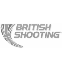 british-shooting