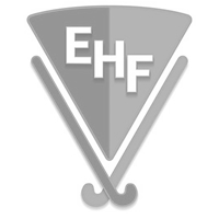 european-hockey-federation
