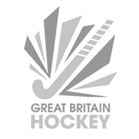 great-britain-hockey