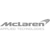 mclaren-applied-tech